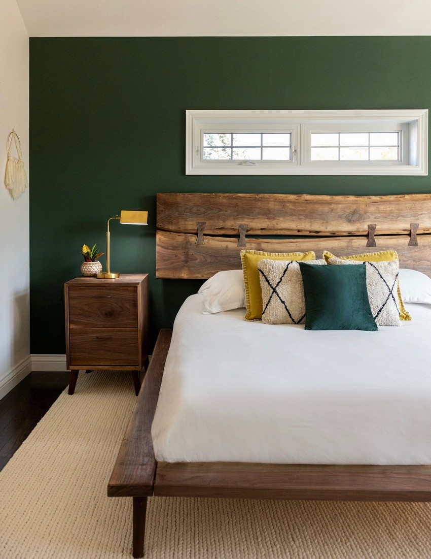 Looking For Full-service Interior Design? Here's Liberty Home