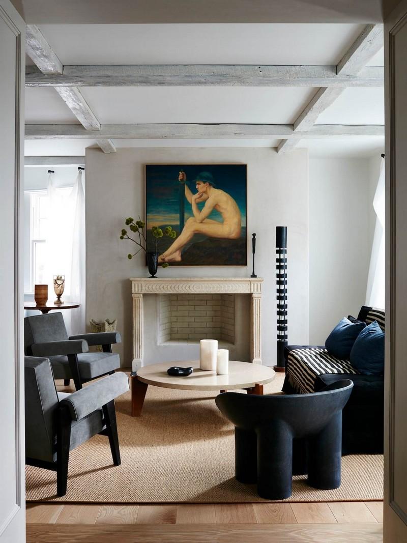 Indelible Interior Experiences With Studio Giancarlo Valle