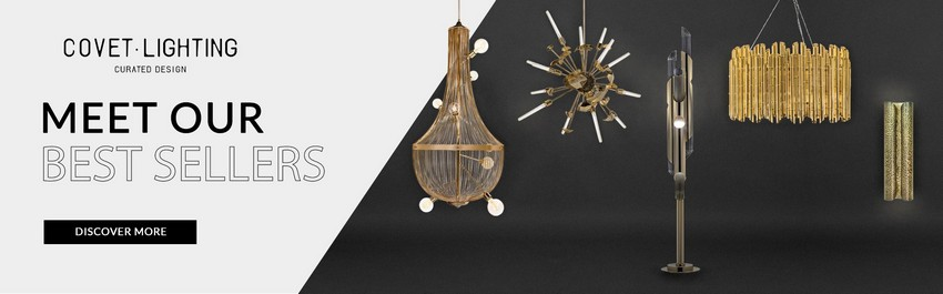 Bjarke Ingels Group: An Innovative Approach To Design